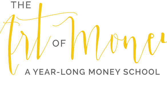 Art of Money 2019