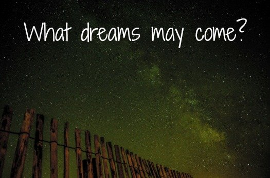 what-dreams-may-come