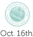 mm_date_badge_oct_8